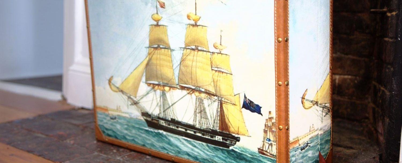 image of a sailboat