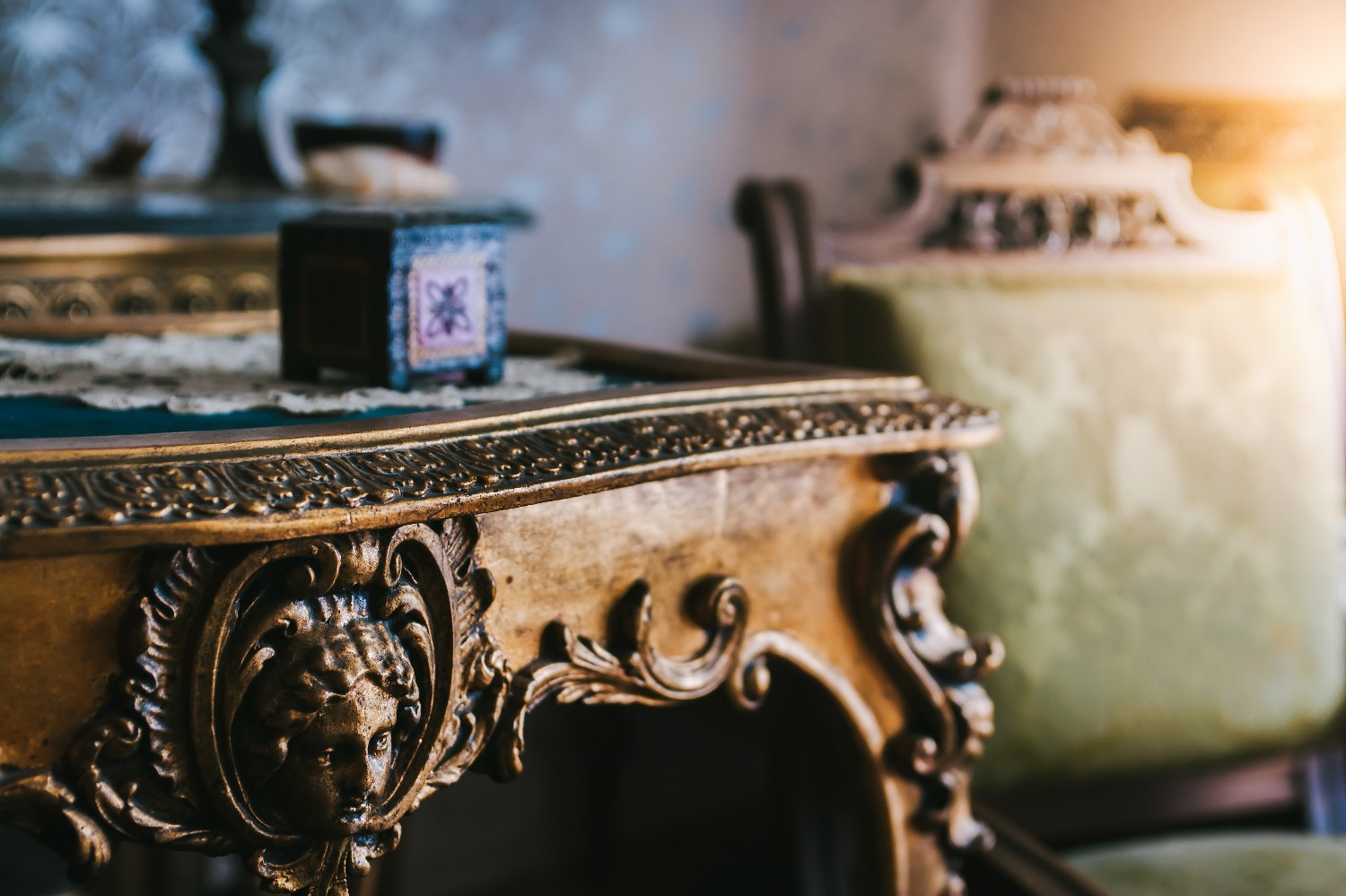 12 of the Best Antique Shops near Route 6A in Cape Cod | The Inn at  Yarmouth Port - 12 Of The Best Antique Shops Near Route 6A In Cape Cod The Inn At