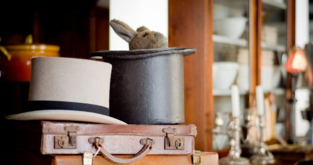 antique shops route 6a cape cod vintage hats and suitcases